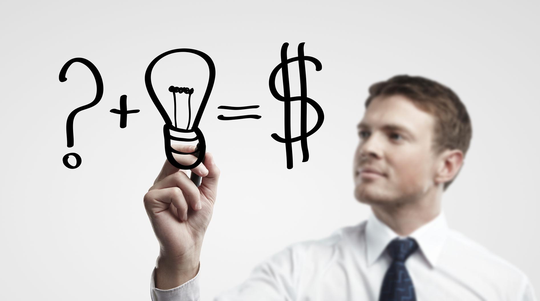 ¿Cómo Justificar la Inversión en Tecnologías a Quienes Toman las Decisiones?