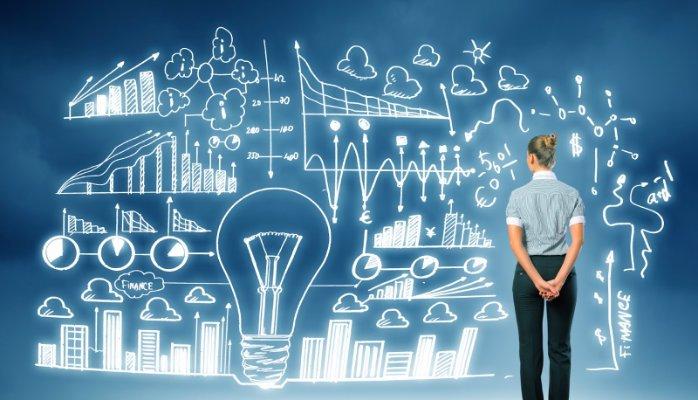 HR Analytics: mejorando la toma de decisiones.