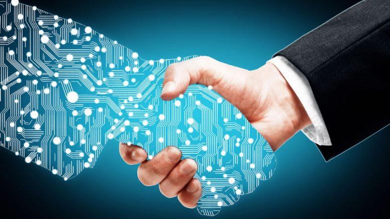 El Rol de Recursos Humanos en la Transformación Digital