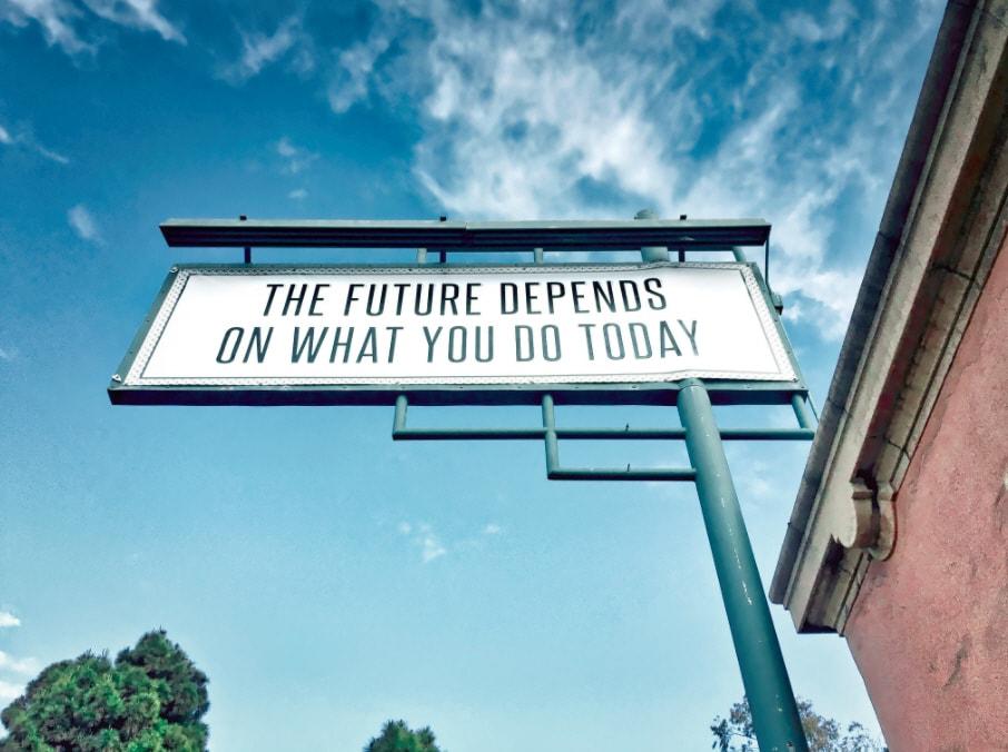 Transformación Digital en  Recursos Humanos: ¿Cómo impulsar el cambio?