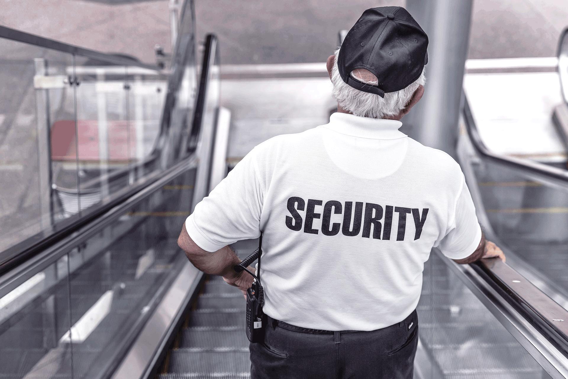 GDPR y el caso de Chile: ¿Cuánto sabes sobre la seguridad y el control de tus datos en las empresas?