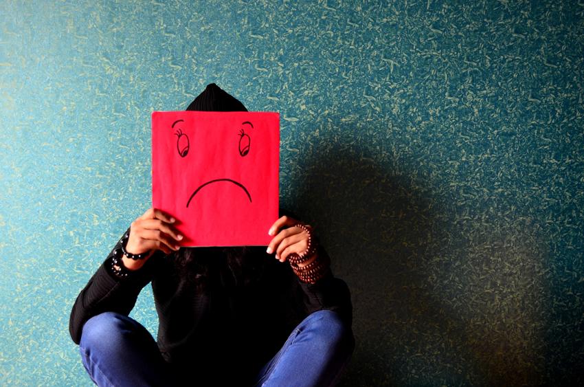 ¿Tu trabajo te aburre? Puede que estés sufriendo el síndrome del 'boreout'