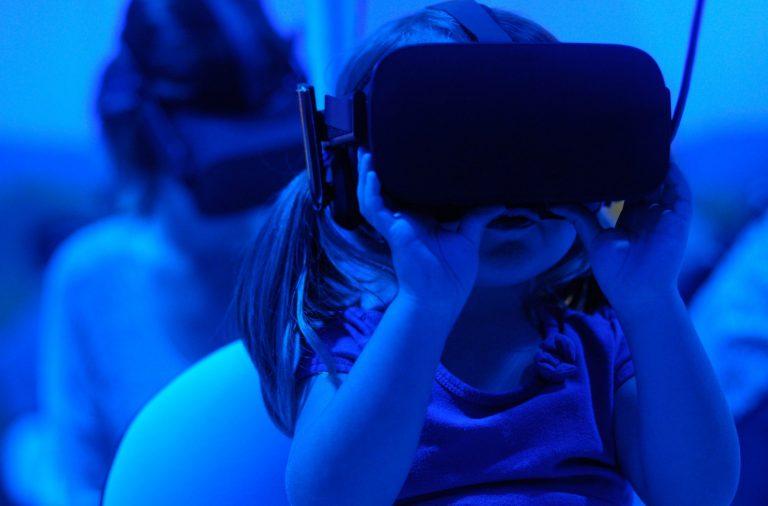De Innovadores a Rezagados: cómo se adoptan las nuevas Tecnologías