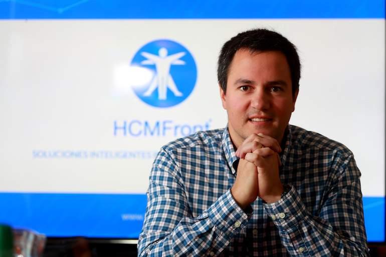 Plataforma Digital Chilena para Recursos Humanos ahora va por China