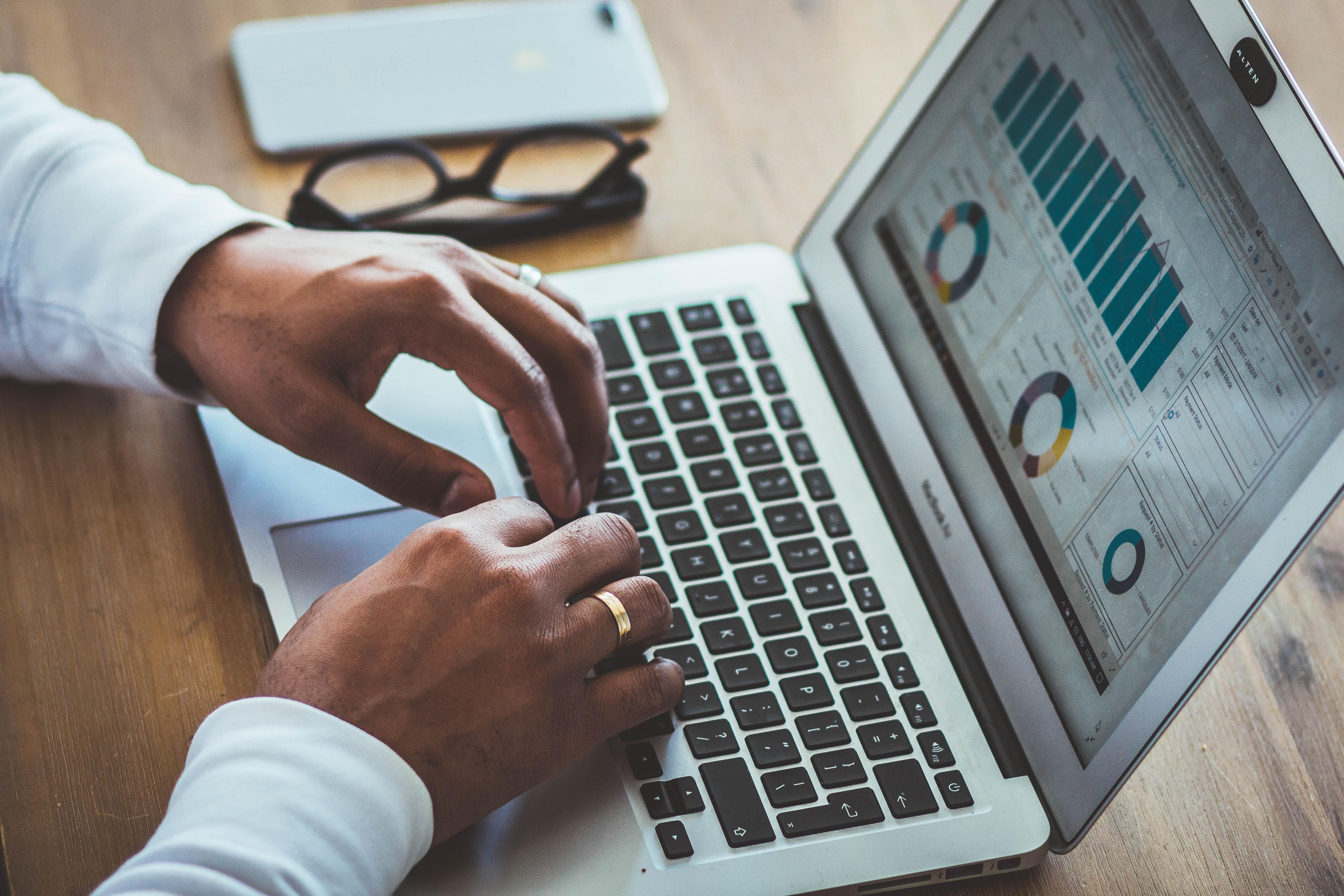HR Analytics: la base para una gestión de Recursos Humanos basada en evidencia