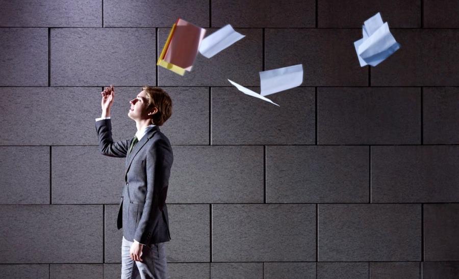 ¿Cómo abordar la Rotación y Retención de Talentos?